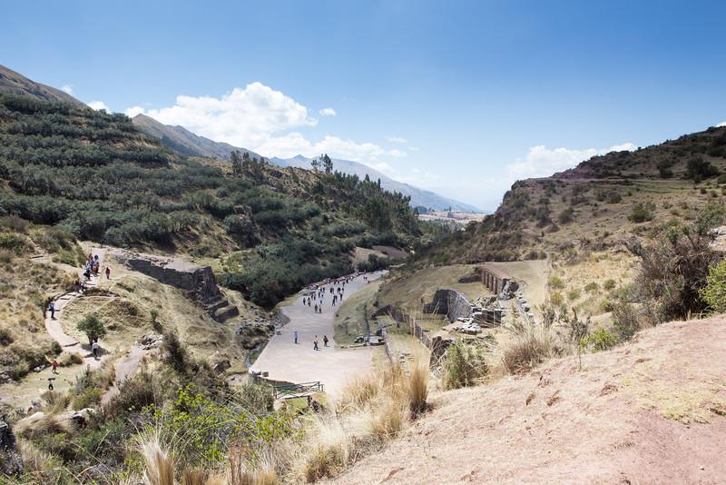 Cuzco-5117