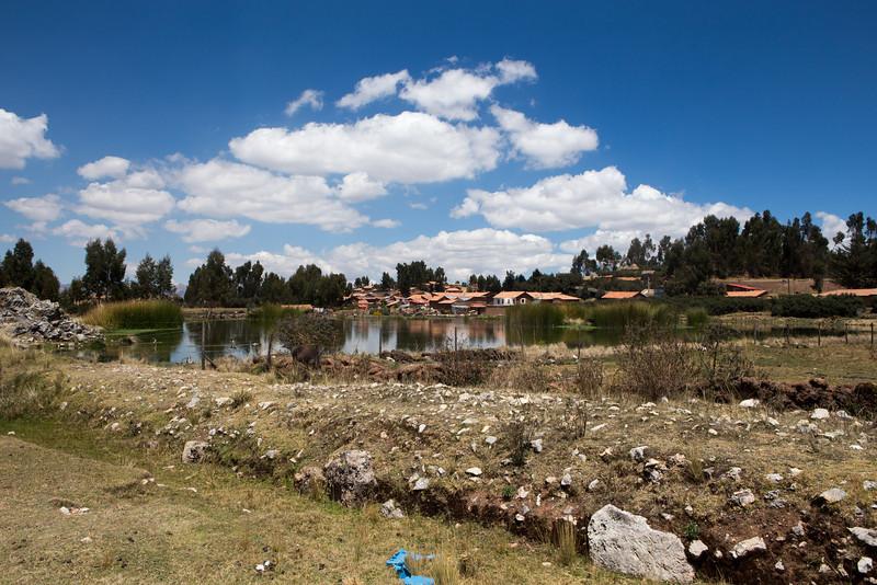 Cuzco-5151