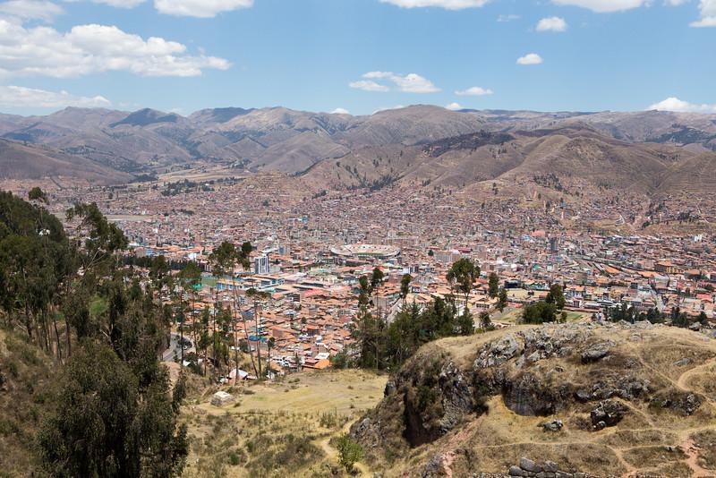 Cuzco-5222