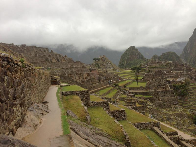 Peru-0694