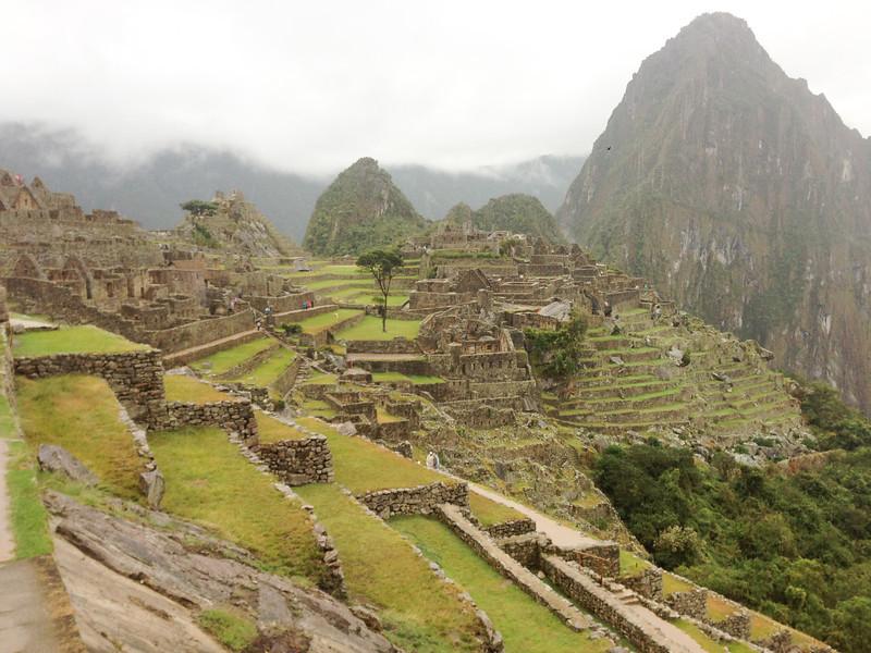 Peru-0693