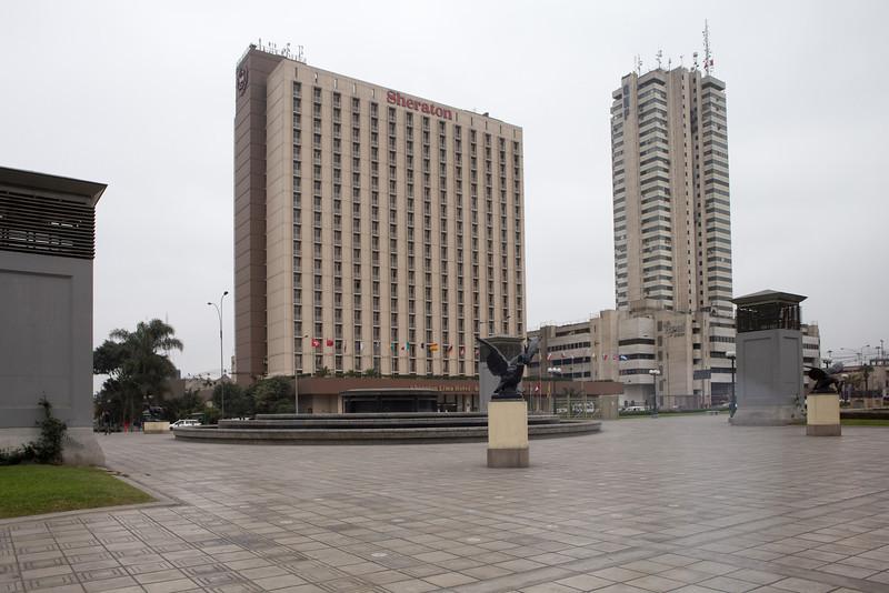Lima-3512-Edit