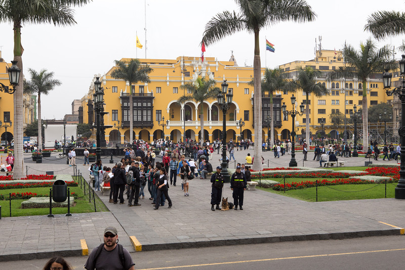 Lima-3553