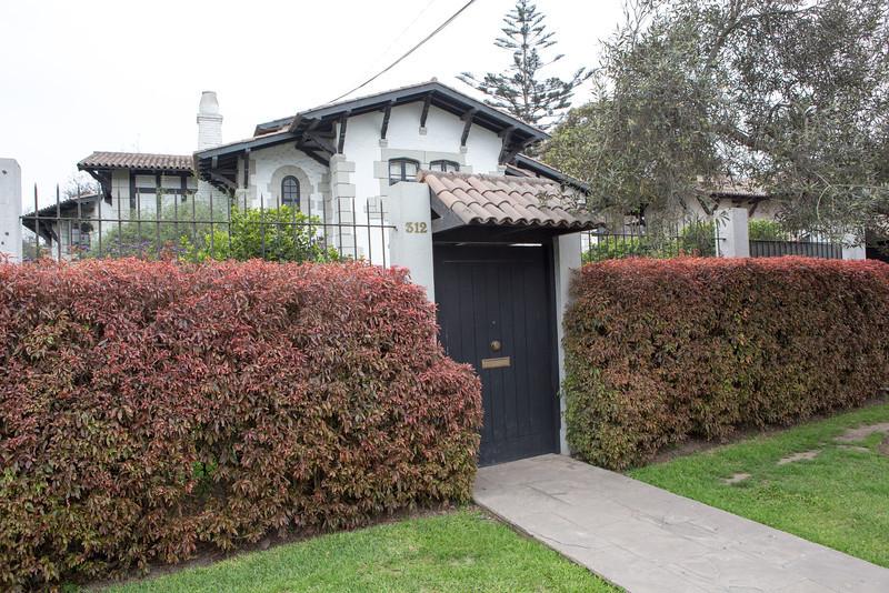 Lima-3490