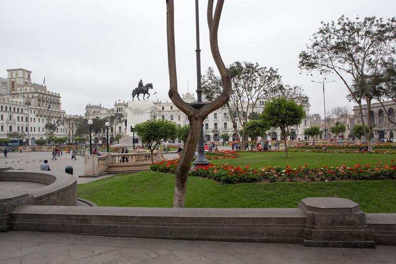 Lima-3518
