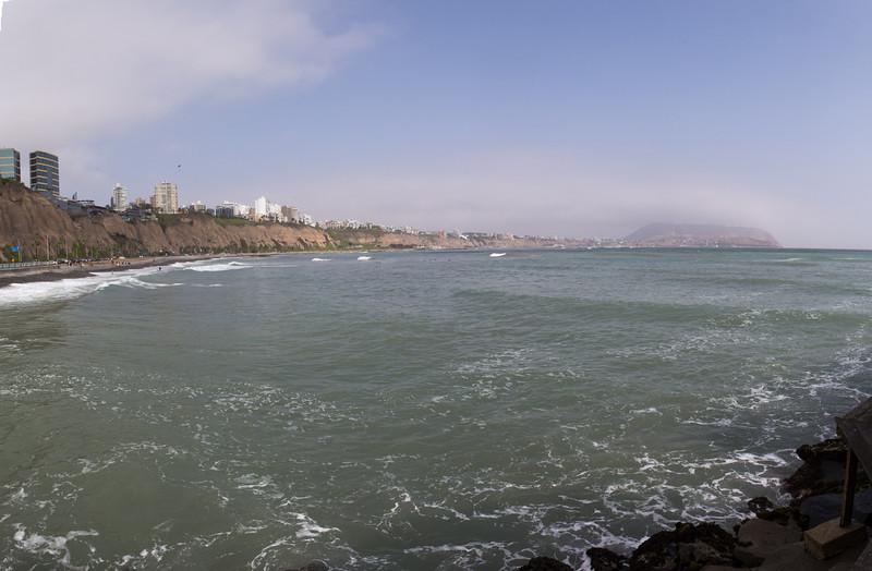 Lima-3714-Edit