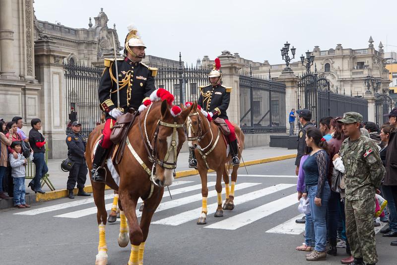 Lima-3656