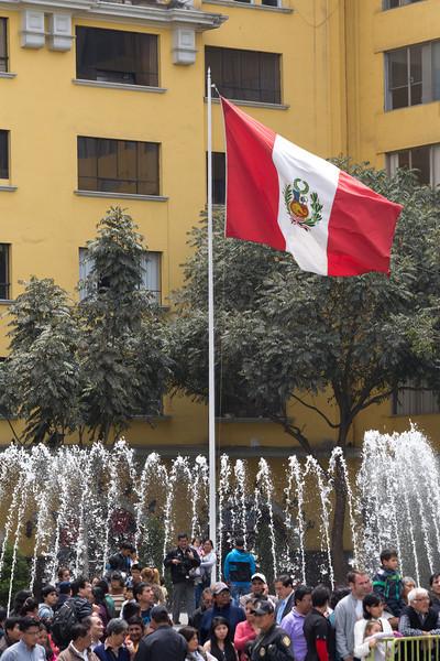 Lima-3627