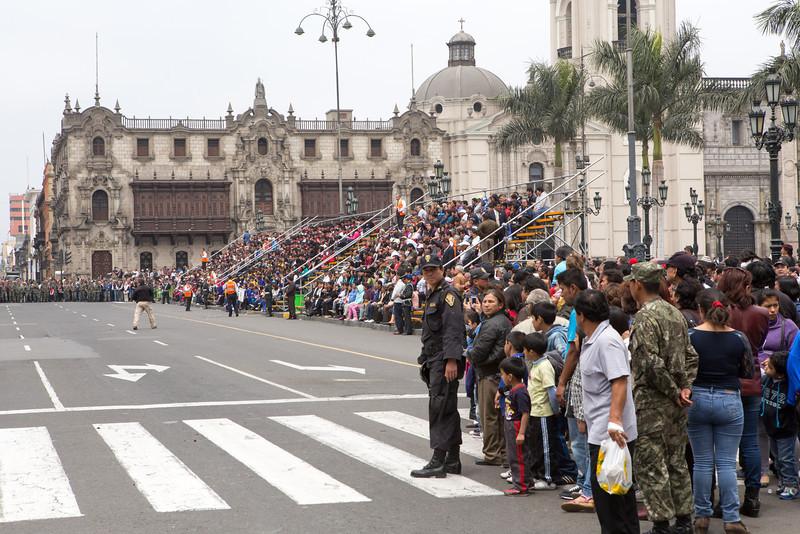 Lima-3658