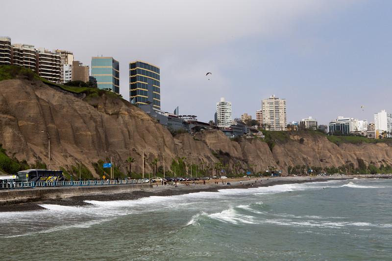 Lima-3712