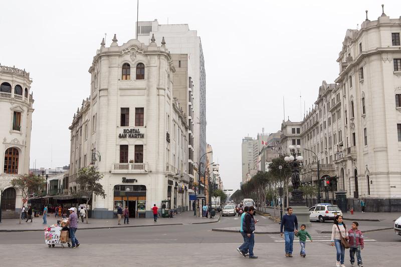 Lima-3527