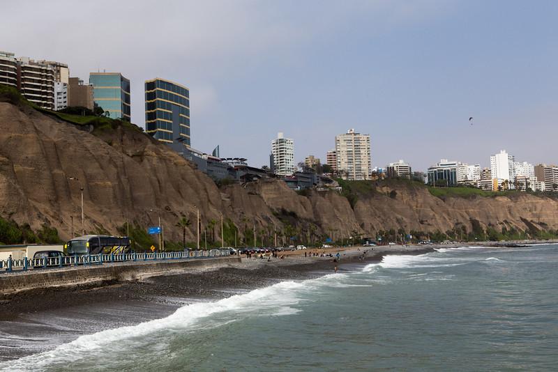 Lima-3717