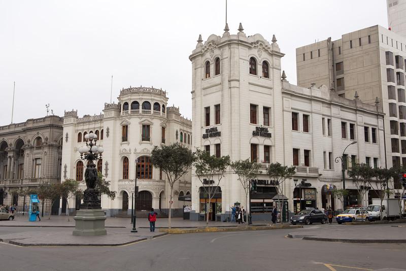 Lima-3519