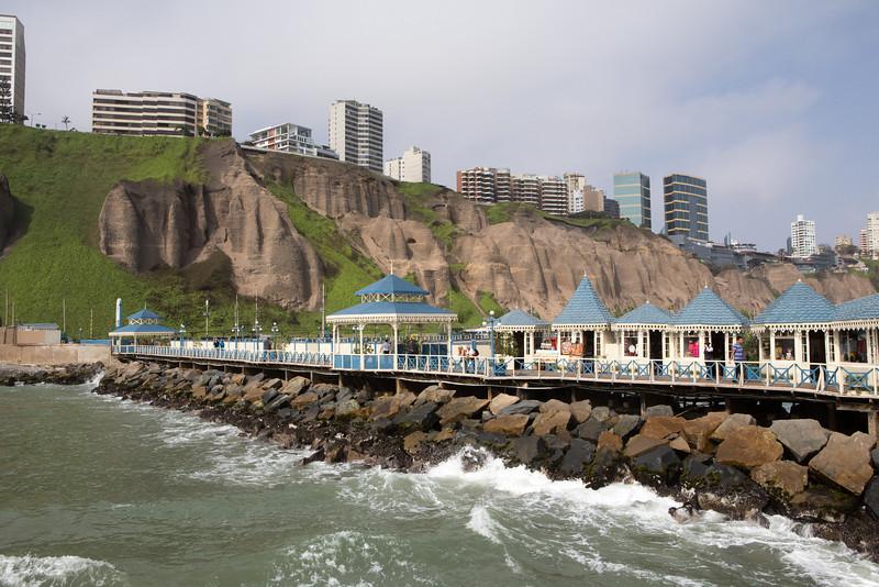 Lima-3706