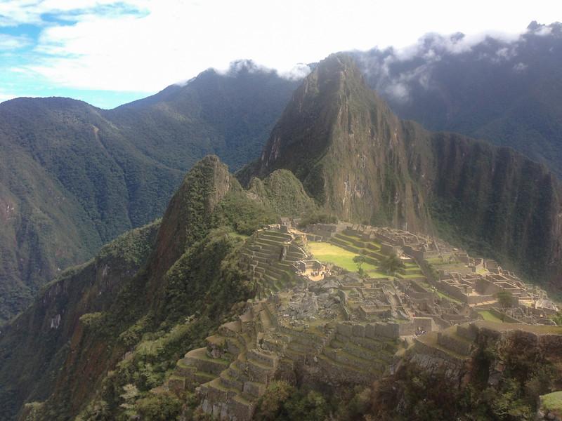 Peru-0696