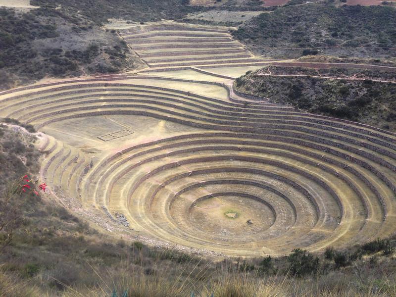 Peru-0691