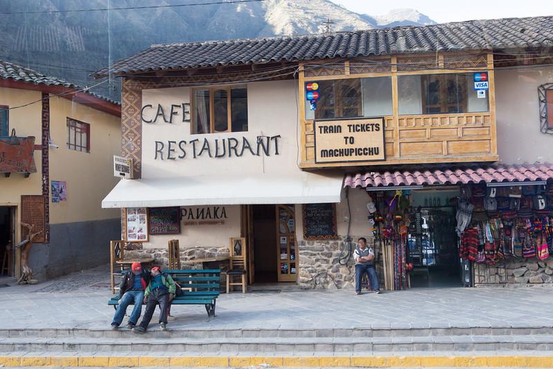 Cusco-4005
