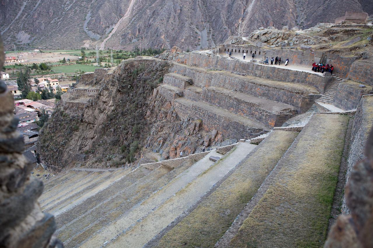 Cusco-4061