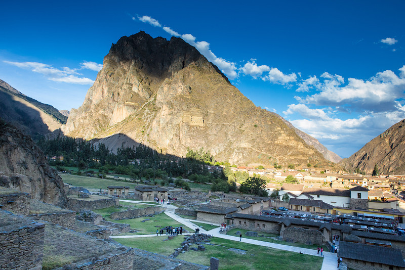 Cusco-4021