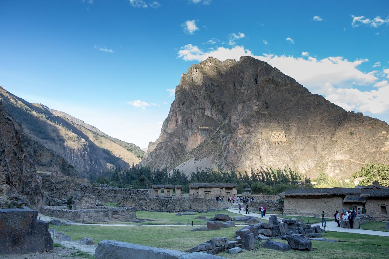 Cusco-4015