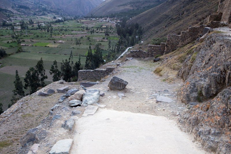 Cusco-4045