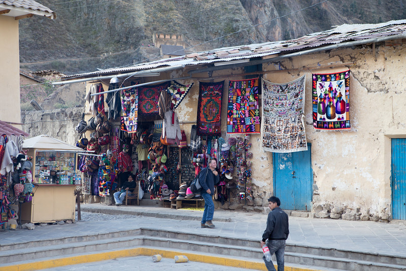 Cusco-4006