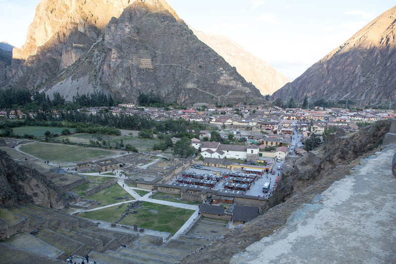 Cusco-4036