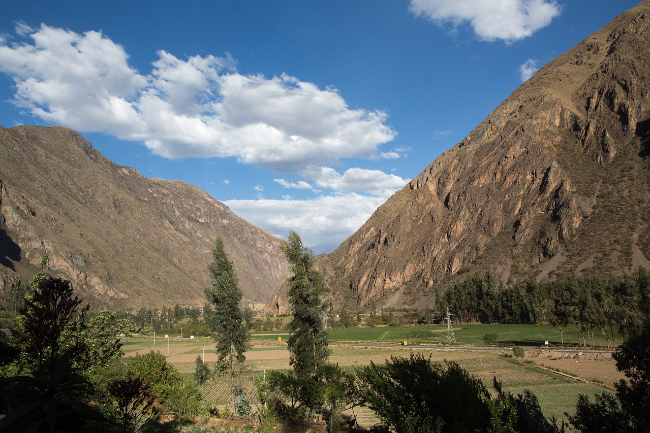Cusco-4001
