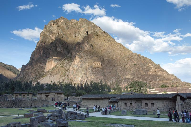 Cusco-4007