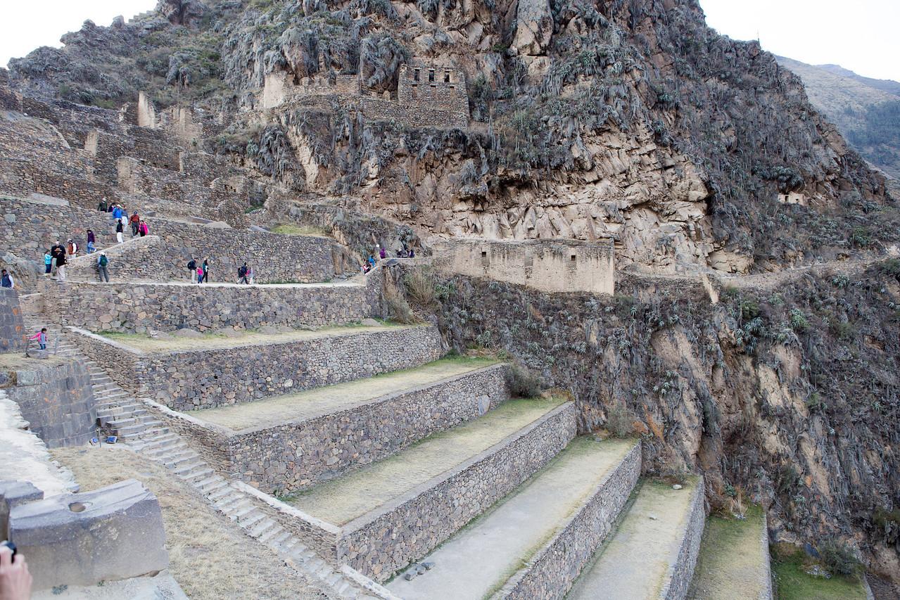 Cusco-4041