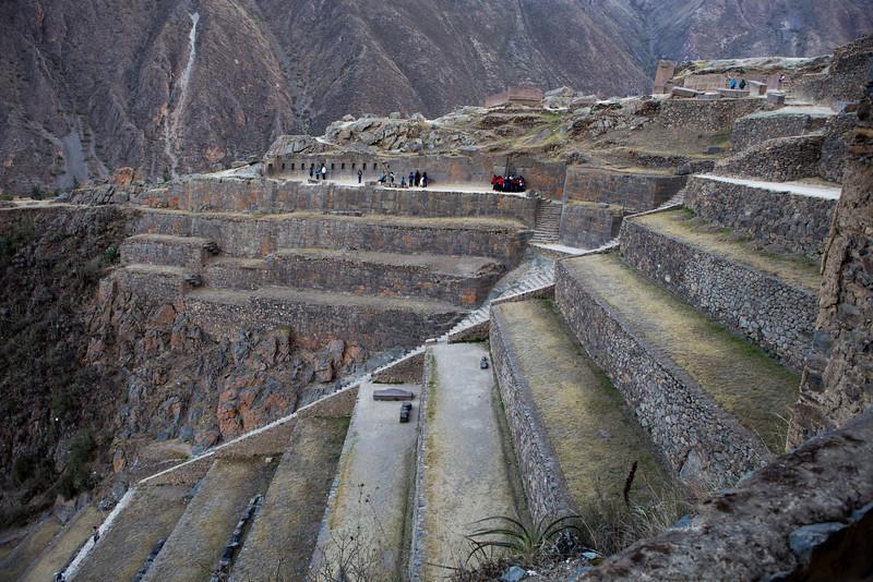 Cusco-4062