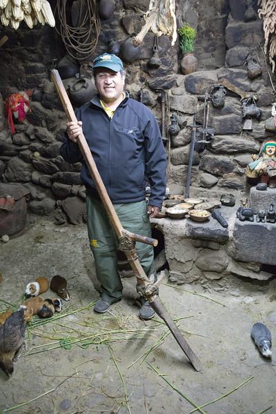Cusco-4096