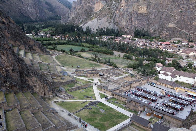 Cusco-4042