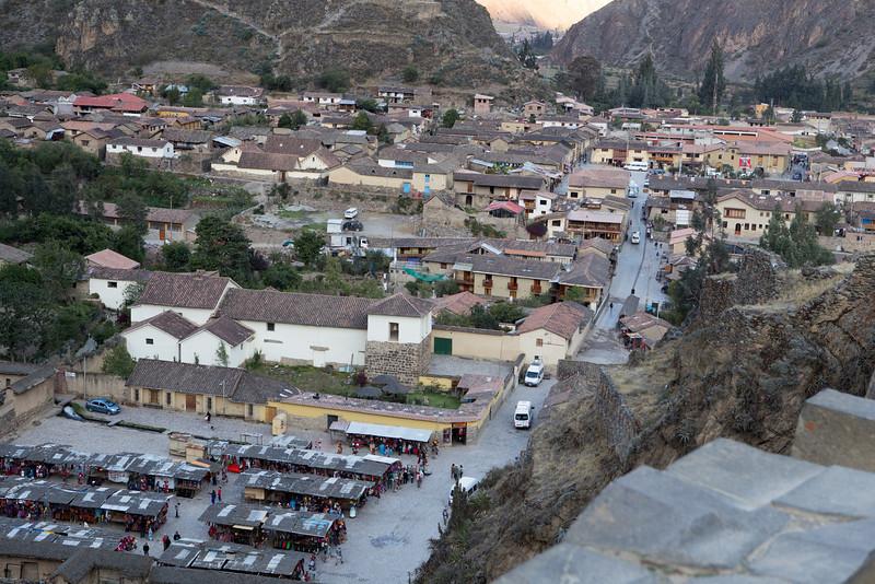Cusco-4039