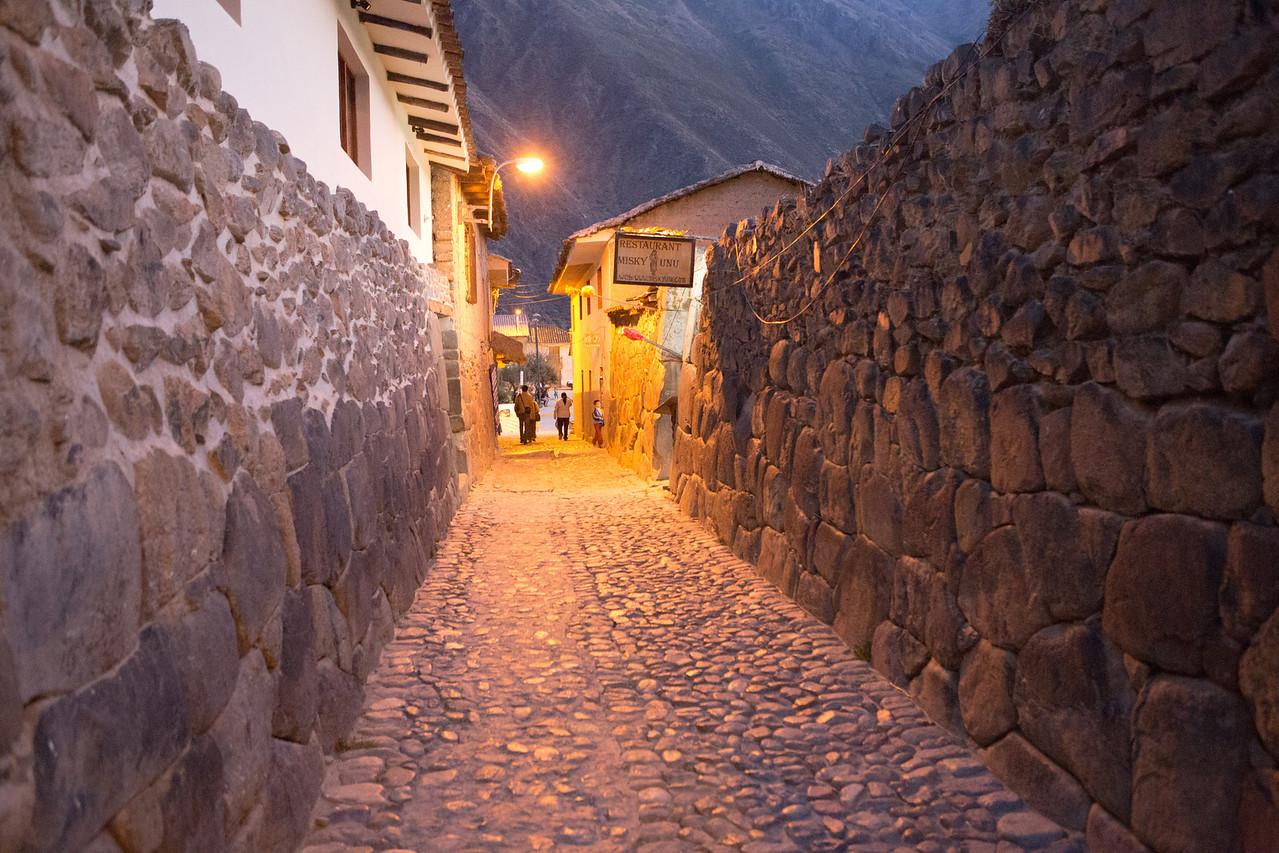 Cusco-4084