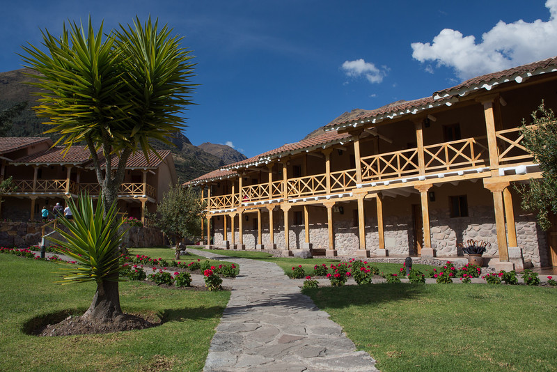 Cusco-3984