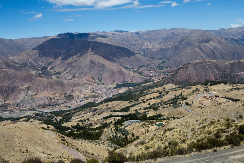 andes-4189