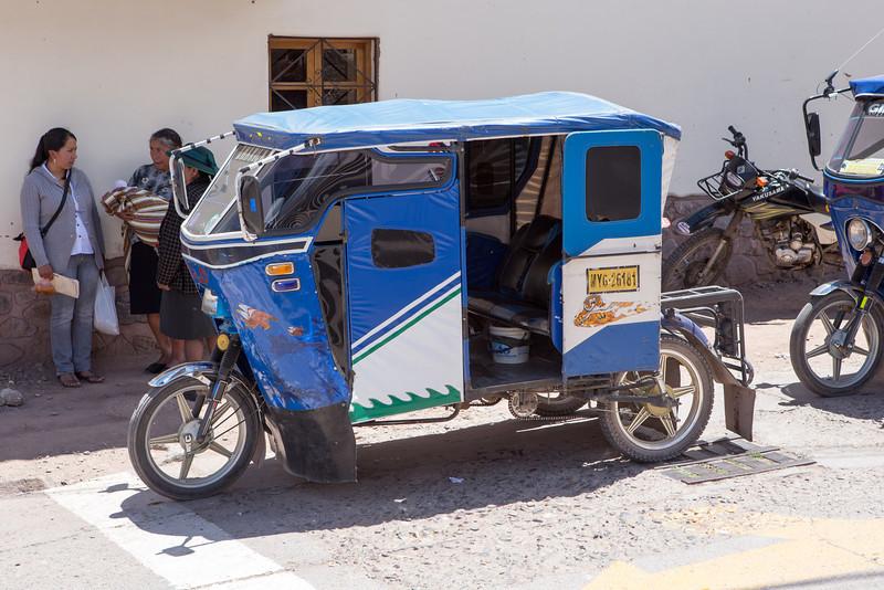 Cusco-3925