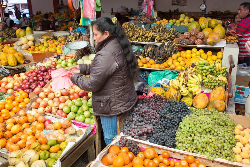 Cusco-3941