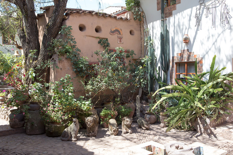 Cusco-3970