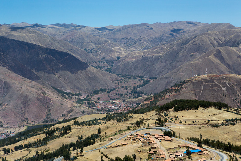 andes-4179