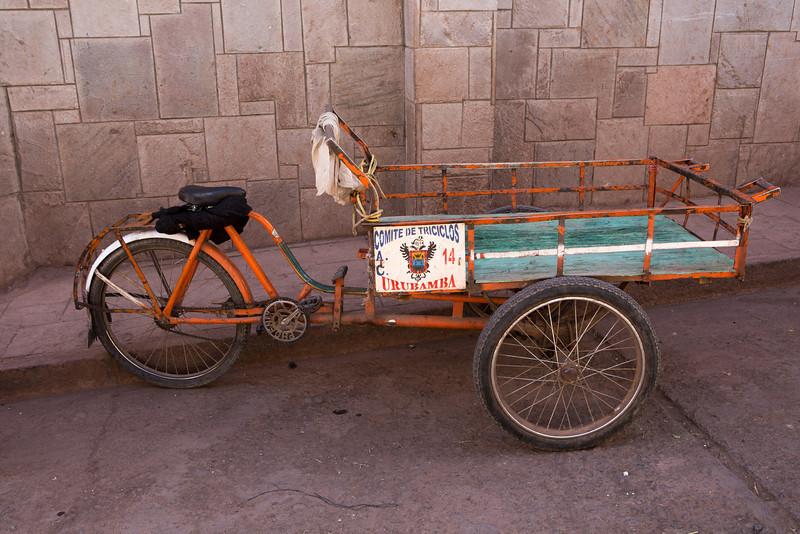 Cusco-3951