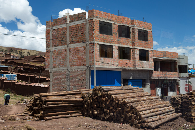Cusco-3845