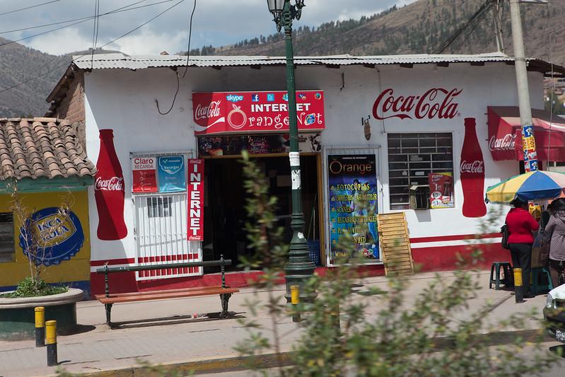 Cusco-3806