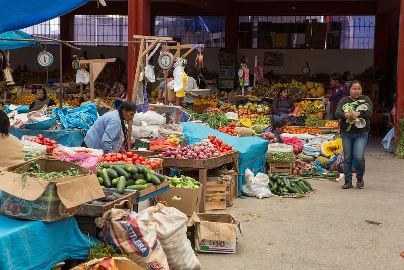Cusco-3936