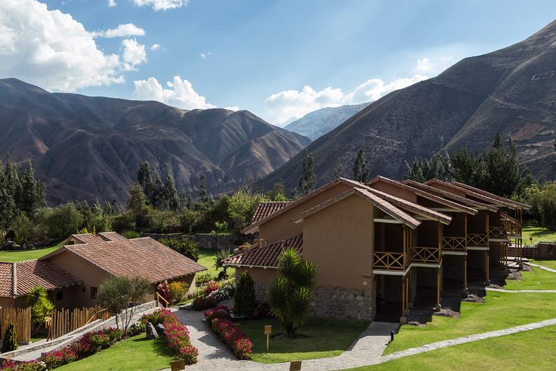 Cusco-3982