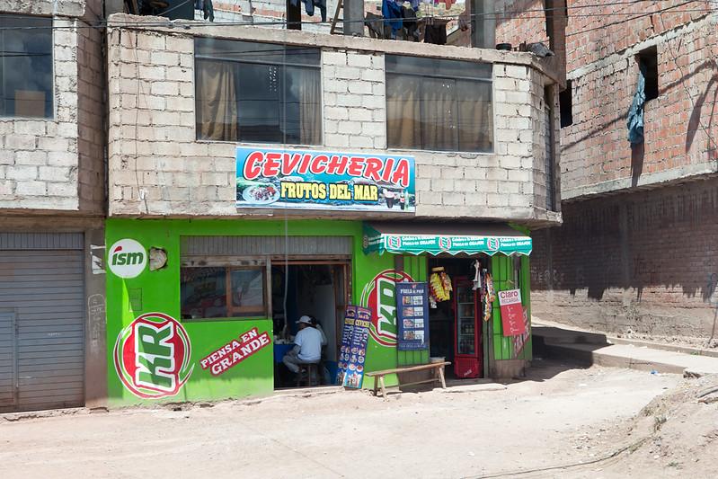 Cusco-3839
