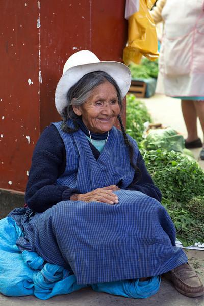 Cusco-3950