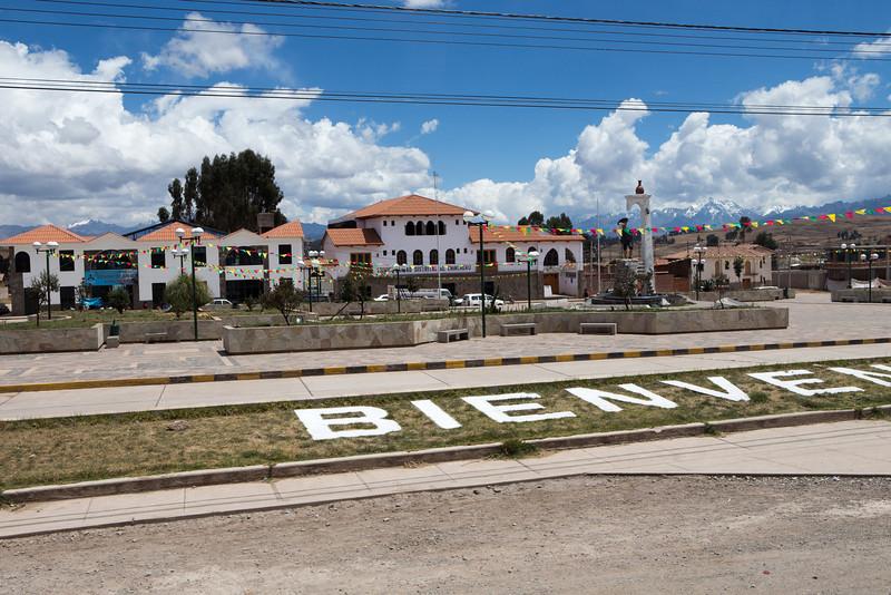 Cusco-3887