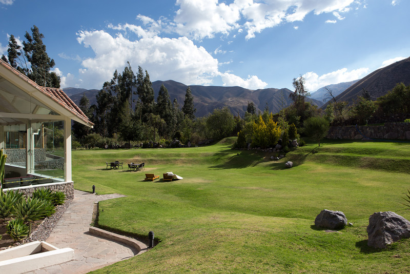 Cusco-3986